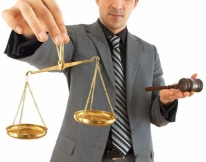 Юриспруденция, юридический факультет,поступить на юриста