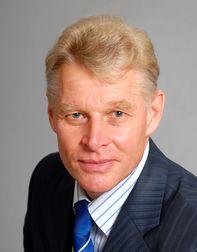 Усов Виктор Алексеевич