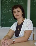 tuhvatullina_inostr