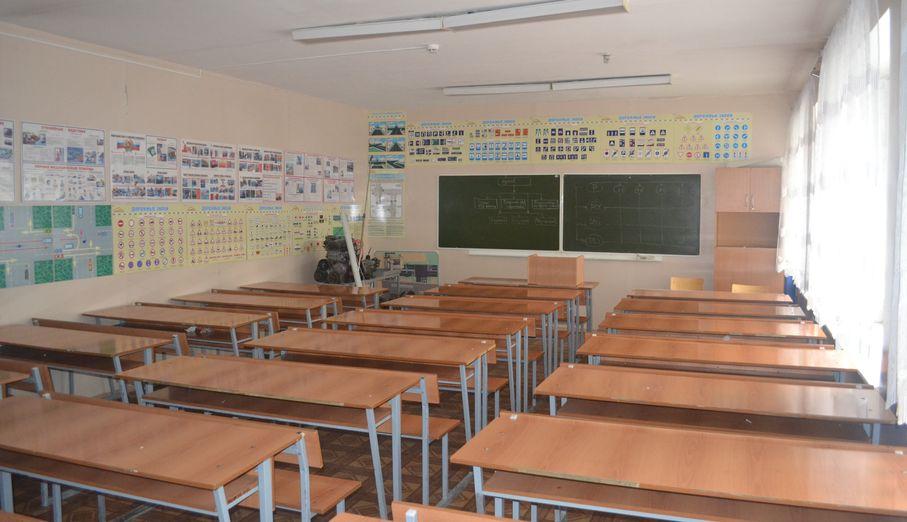 первое полугодие колледжи челябинска после 9 класса бесплатные частный