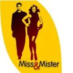 Конкурс Мисс и Мистер